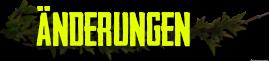 BannerForest_ÄN