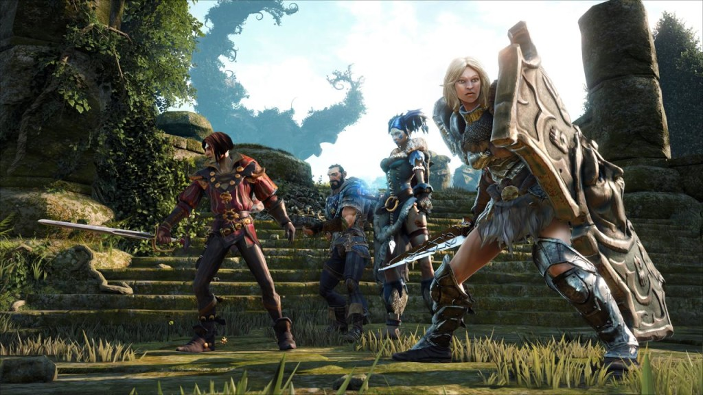 336006-fable-legends-1280x720