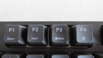 F1-F4