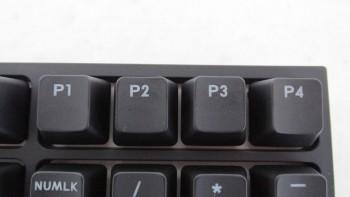Makro P1-P4