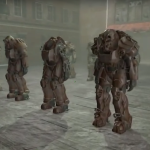 Fallout 4 - Geheimer Raum 1
