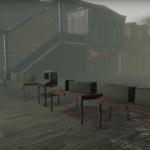 Fallout 4 - Geheimer Raum 2
