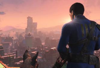 Fallout 4 – Tipps und Tricks rund um die Spielwelt