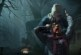 Friday the 13th – Crowdfounding bei Kickstarter erfolgreich
