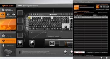 Tastaturbelegung Makro