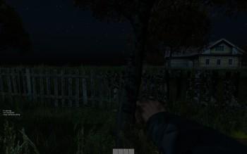 Nachtbild (Neuer Renderer)