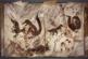 Ark: Survival Evolved – Zweiter geheimnisvoller Hinweis veröffentlicht!