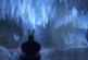 Ark: Survival Evolved, PC Patch 237.0 – Es gibt neue Gebiete zu erforschen!