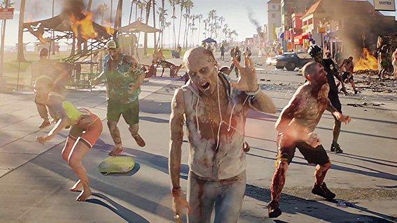 Dead-Island-2-Trailer-1