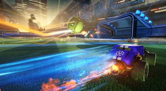 Cross-Network Play – Xbox One, PlayStation 4 & PC Spieler spielen bald zusammen!
