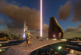 Ark Survival Evolved: Neues Video inkl. Modus und die neuen Dinos!
