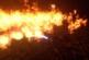 Rust Patch WIN.856.8 – Die Macht des Flammenwerfers