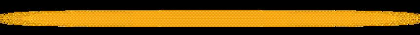 Trennlinie 1 - Orangene Linie Groß