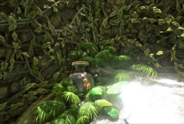 Ark: Survival Evolved – Die Expedition in unerforschte Ruinen