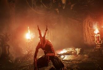 Agony – Horror Survival Spiel befördert euch in die Hölle!