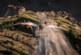 Ark: Survival Evolved, Xbox One Patch 734.0 – Von neuen Kreaturen und Bossgegnern