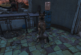 Fallout 4: Begleiter Guide – Dogmeat, der Partner auf vier Pfoten