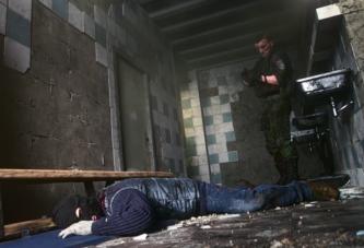 Escape from Tarkov – Macht der Open-World Survival Shooter DayZ Konkurrenz?