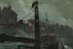 Fallout 4 – Unterwegs in Far Harbor