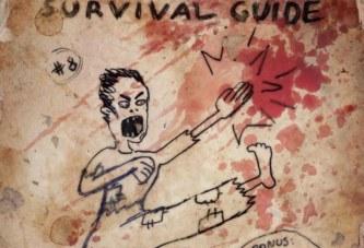 Fallout 4 Überlebensmodus – Diese 5 Tipps müsst Ihr beachten!