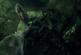 Fallout 4 – Überlebensmodus bringt altes Fallout: New Vegas Survivalfeeling auf die Konsolen!