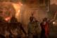 Resident Evil 7 – Ankündigung auf E3 2016 & Mehr Horror Elemente?
