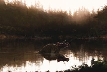 Saurian – Schlüpfe in diesem Survival Spiel in die Haut eines Dinos!