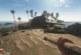 Stranded Deep Patch 0.11 – Mit neuem Survival Equipment ins Abenteuer!