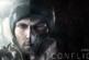 The Division – Update 1.2: Konflikt bringt neue PvE Aktivitäten und Mehr!