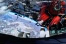 Review: Adr1ft – Verloren im Weltraum