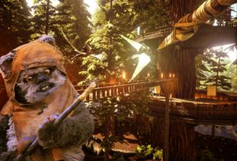 Ark: Survival Evolved – Baumhausbau im Redwood Biom & Hüte dich vor dem mächtigen Titanosaurus!