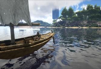 Ark: Survival Evolved – Primitive Plus Mod bringt Steinzeitrock mit Spaßgarantie!
