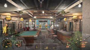 Casino Link Fallout 4