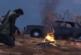 DayZ trifft auf GTA V – Eine Geschichte des Überlebens