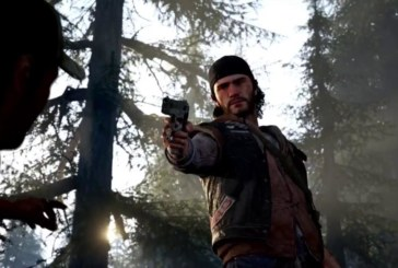 Days Gone – Macht dieses Survivalspiel The Last of Us Konkurrenz?