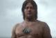 Death Stranding – Hideo Kojima's neuer Titel, Silent Hills Ersatz?