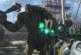 Fallout 4 – Top 10: Die gefährlichsten Gegner des Commonwealth
