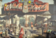 Fallout 4 – DLC Trailer zu Contraptions Workshop, Vault-Tec Workshop & Nuka World