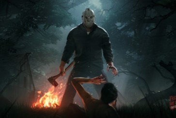 Friday the 13th: The Game – Erstes Gameplay, Jasons verdiente Rückkehr?