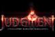 Judgment: Apocalypse Survival Simulation – Camping mit Dämonen