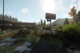 Review: Miscreated – Surviveln mit Charme