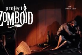 Review: Project Zomboid – Cash Grab oder Early-Access Perle?