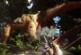 Ark: Survival Evolved Dossier – Titanosaurus, die laufende Festung