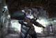 Review : War for the Overworld – Nachfolger des Legendären DungeonKeeper