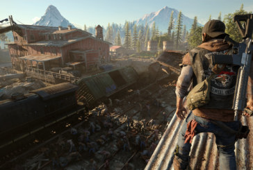 Days Gone – Zombies, Action und Open-World: Was will man mehr?