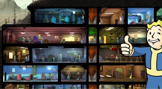 Fallout Shelter – PC-Version erscheint noch diese Woche!