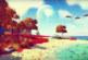 Guide: No Man's Sky – So verlässt du den ersten Planeten!