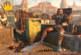 Fallout 4 – Update 1.9 jetzt auch auf der PS4 verfügbar (1.7 für PC)
