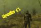 Fallout 4 – Update 1.7 bereitet das Spiel nicht nur auf Nuka-World vor!