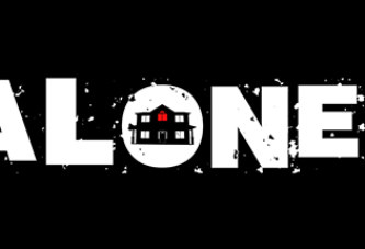 ALONE? – Neues Psycho-Horror Game in die Early-Access Phase gestartet!